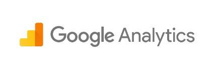 google-analytics-wdh-logo