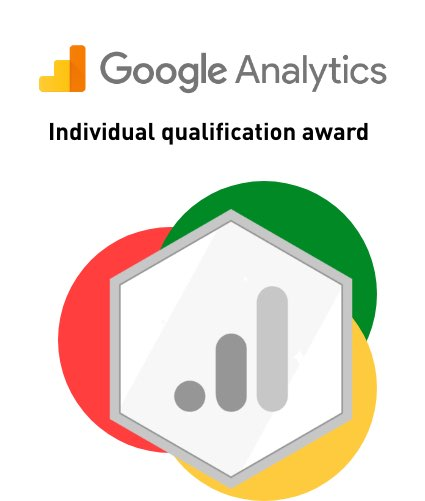 individual award WDH Hamilton