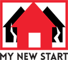 my-new-start-logo-clear-RGB-mobile-hd